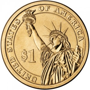 Claves para invertir en oro con monedas
