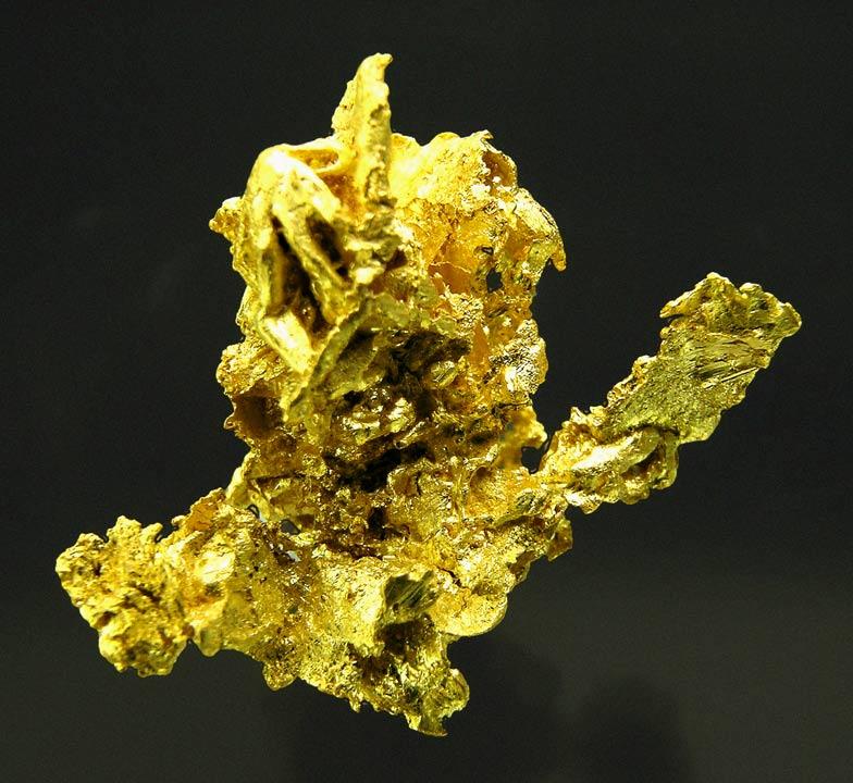 Kaia joyas que se necesita saber para comprar una joya for Que es una beta de oro